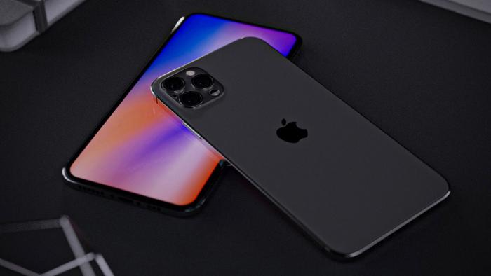 Apple решила еще раз передвинуть даты презентации своей новой продукции – фото 3