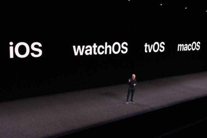 Apple решила еще раз передвинуть даты презентации своей новой продукции – фото 1