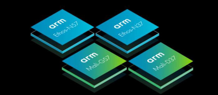 ARM представила новый графический чип Mali-G57, который превратит устройства среднего уровня в геймерские – фото 2