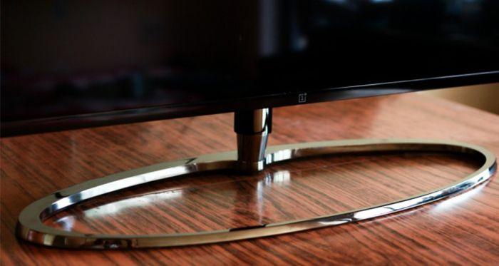 Глава OnePlus рассказал больше о новых телевизорах – фото 1