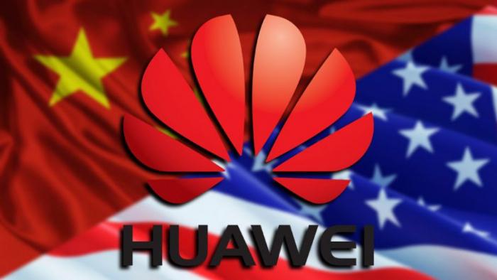 Выдавить китайские 5G-технологии любой ценой. Новые ограничения и методы борьбы от США – фото 3