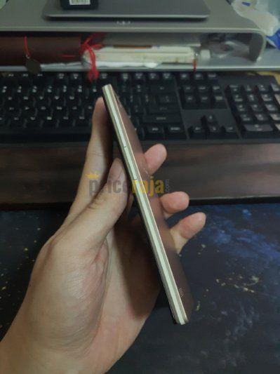 Lenovo готовит бюджетник в стилистике Lenovo Vibe X2 – фото 2
