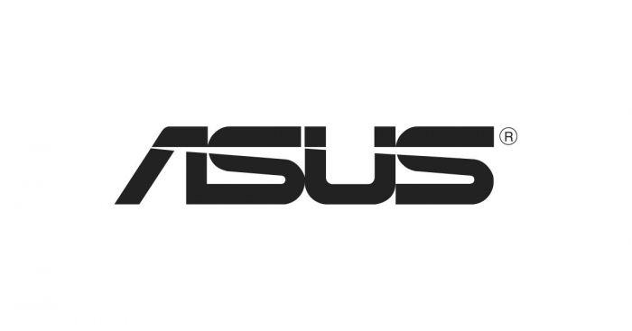 ASUS выпустила официальный видео тизер, посвященный CES 2017 – фото 1