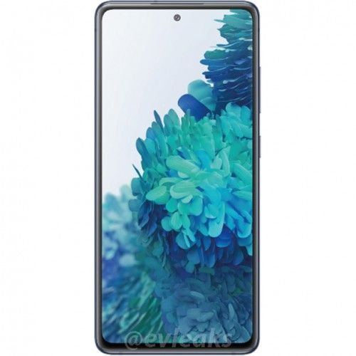 Samsung Galaxy S20 Fan Edition появился в Geekbench – фото 1