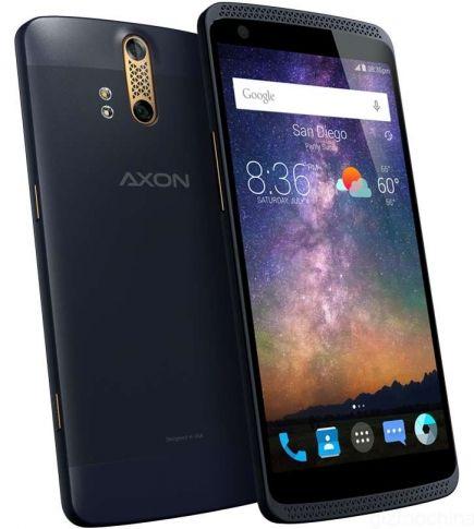 axon-zte-1