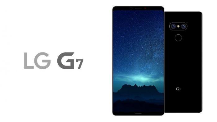 LG G7 не будет, почему LG и Sony не уйдут из мобильного рынка и причем здесь Xiaomi? – фото 2