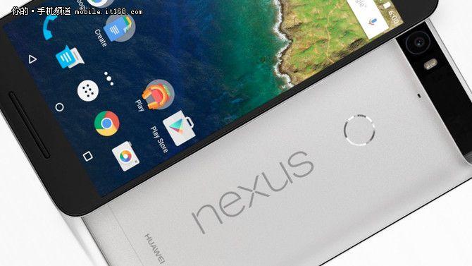 Nexus 7P с процессором Snapdragon 820 может быть представлен уже в мае – фото 3