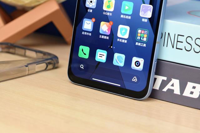 Дебют Xiaomi Black Shark 3S: странное обновление игрового смартфона – фото 5