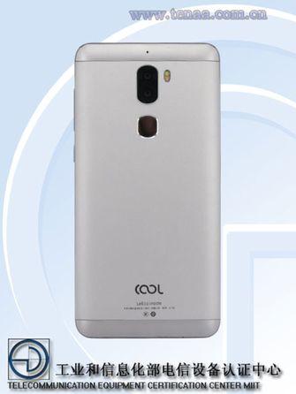 Cool1 получит Helio X10 в младшей версии и Snapdragon 820 в старшей – фото 4