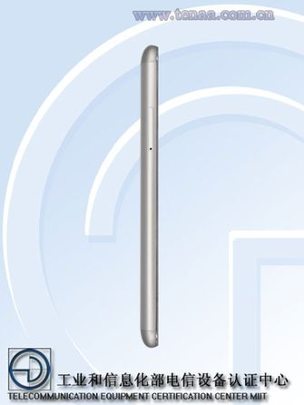 Две новые версии Xiaomi Redmi 3 со сканером отпечатков пальцев и процессорами Snapdragon 435 и 625 появятся уже в июне – фото 6