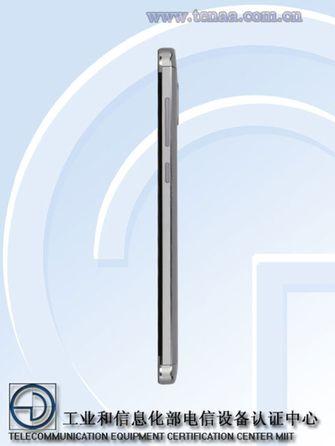 Cool1 получит Helio X10 в младшей версии и Snapdragon 820 в старшей – фото 3