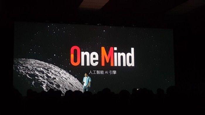 Анонс Meizu M6s: тонкие рамки, чип Exynos и хорошая цена – фото 2