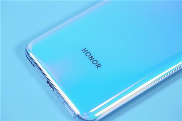 Есть ли толк от 100 Мп камер? Huawei, Honor и Sony считают что нет