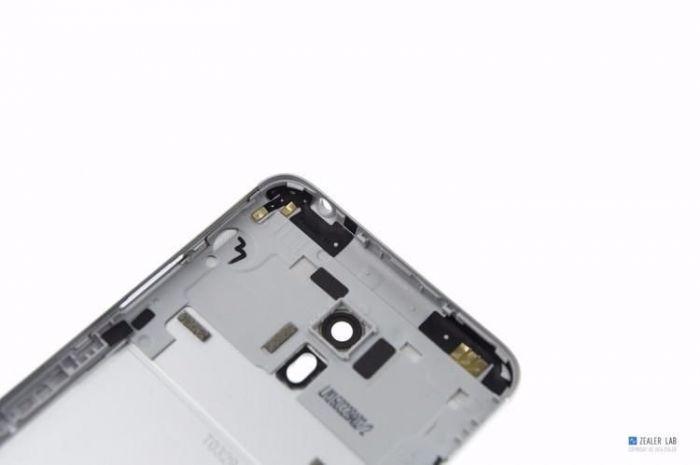 Meizu M3 Note: заглянем внутрь смартфона и узнаем о его компонентах – фото 7