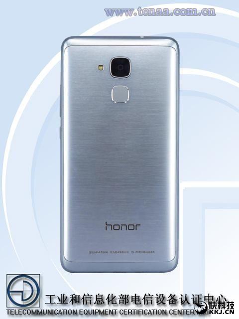 Honor 5C с процессором Kirin 650 замечен в базе данных Geekbench – фото 4
