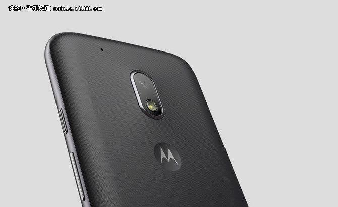 Motorola G4 Play оснащен процессором Snapdragon 410 и стал младшей моделью в линейке производителя – фото 5