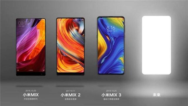 MIUI 11, Xiaomi Mi Mix 4 и Xiaomi Mi 9S: названа предположительная дата анонса – фото 1