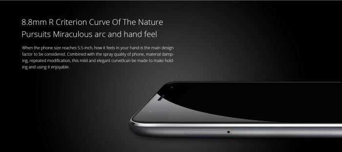 UMi Touch: согласны ли вы на такой дизайн? – фото 2