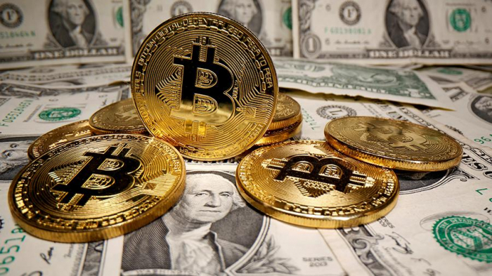 «Эффект криптовалюты»: OnePlus также заинтересовалась альтернативой классическим деньгам – фото 1