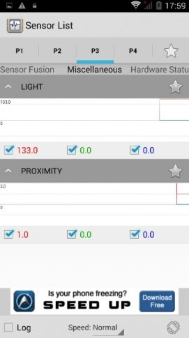 blackview-alife-s1-obzor-sensor_list-1