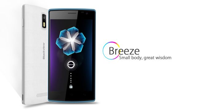 blackview-breeze-2