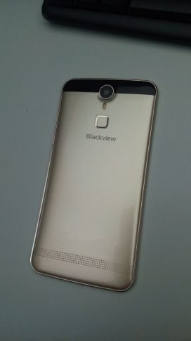 blackview-bv9000-andro-news_1