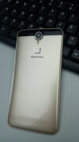 blackview-bv9000-andro-news_3