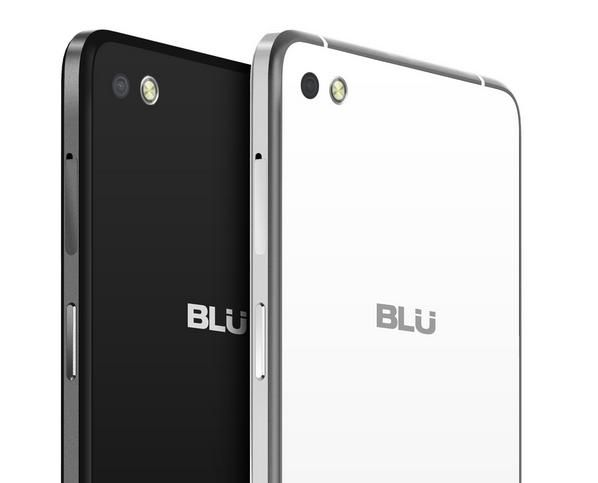 blu-vivo-air-lte цвета