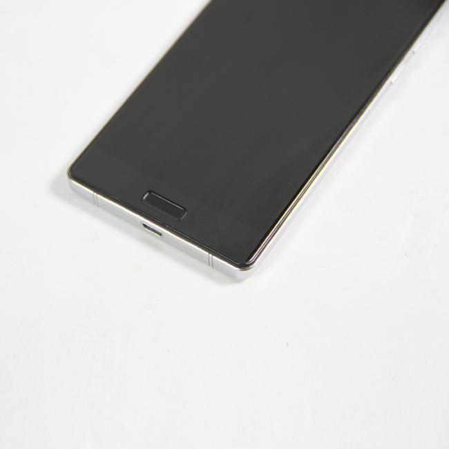 bluboo-x500s-1