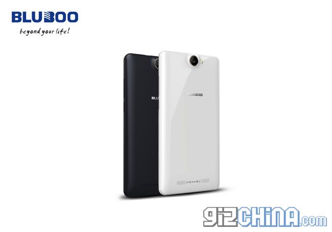 bluboo-x550-2