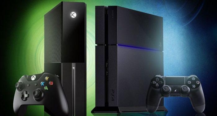 Microsoft и Sony совместно работают над конкурентом Google Stadia – фото 2