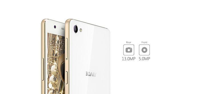 boway-v95-3