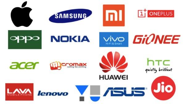 Если пора купить новый смартфон — главные ошибки при выборе смартфона – фото 6