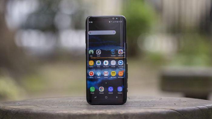 Huawei может гордиться своим Honоr 9 и лучший смартфон года Samsung Galaxy S8 – фото 1