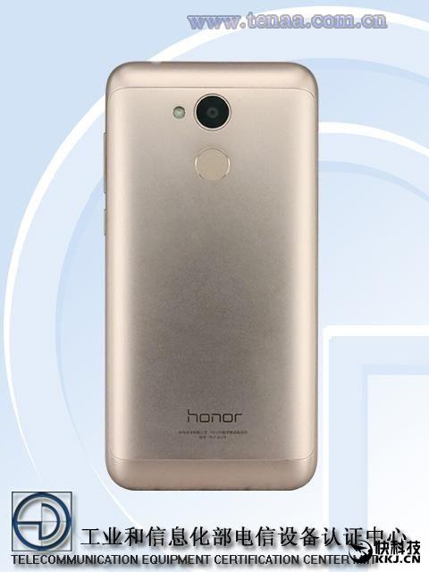 Honor 6A с чипом Snapdragon 435 получит ценник не выше $145 – фото 4