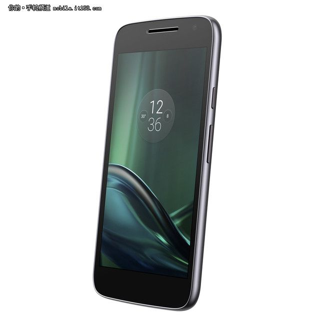Motorola G4 Play оснащен процессором Snapdragon 410 и стал младшей моделью в линейке производителя – фото 4
