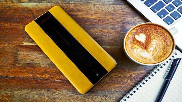Первые слухи о Xiaomi Pocophone F2 – фото 3