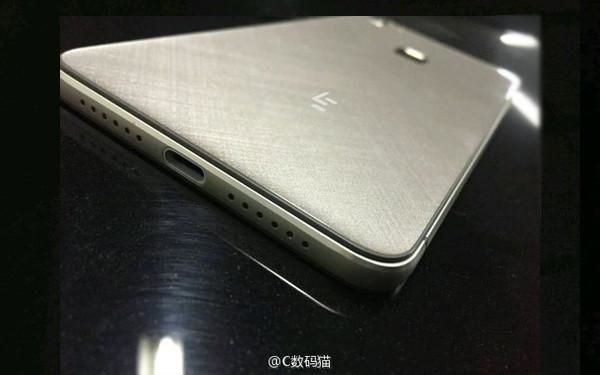 LeEco Le 2 (X620) и Le 2 Pro (X820) удивят нас новой технологией в конце марта – фото 3