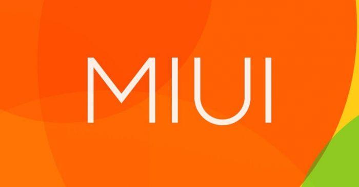 Опрос: Какие функции должны появиться в MIUI – фото 1