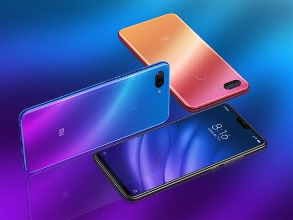Аналитики отмечают рост спроса на смартфоны Xiaomi. Компания номер один по продажам в Украине – фото 4