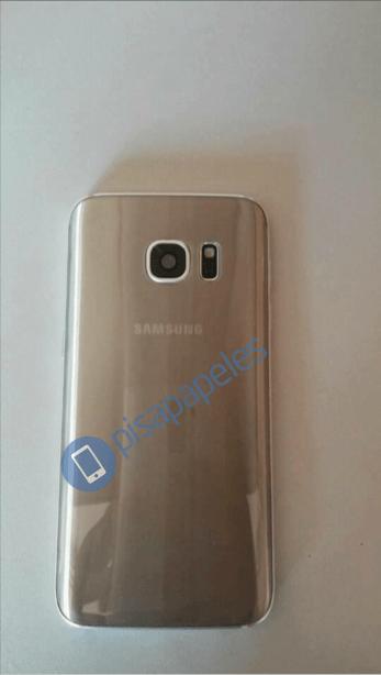 Samsung Galaxy S7 получит 2.5D стекло спереди и 3D панель сзади – фото 2