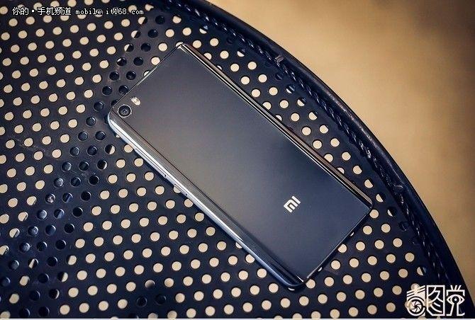 Xiaomi Mi5 подешевел до $257 в Китае – фото 1