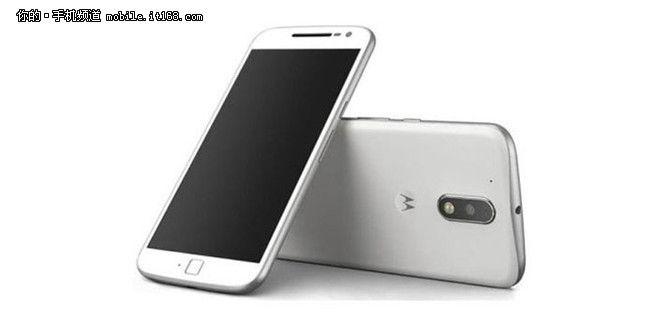 Motorola Moto G/G Plus 2016 (4-е поколение) получат 8-ядерный Snapdragon 430 – фото 1
