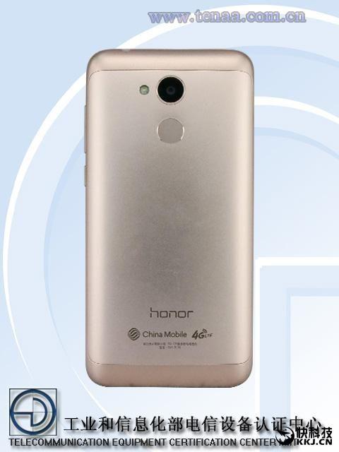 Honor 6A с чипом Snapdragon 435 получит ценник не выше $145 – фото 2