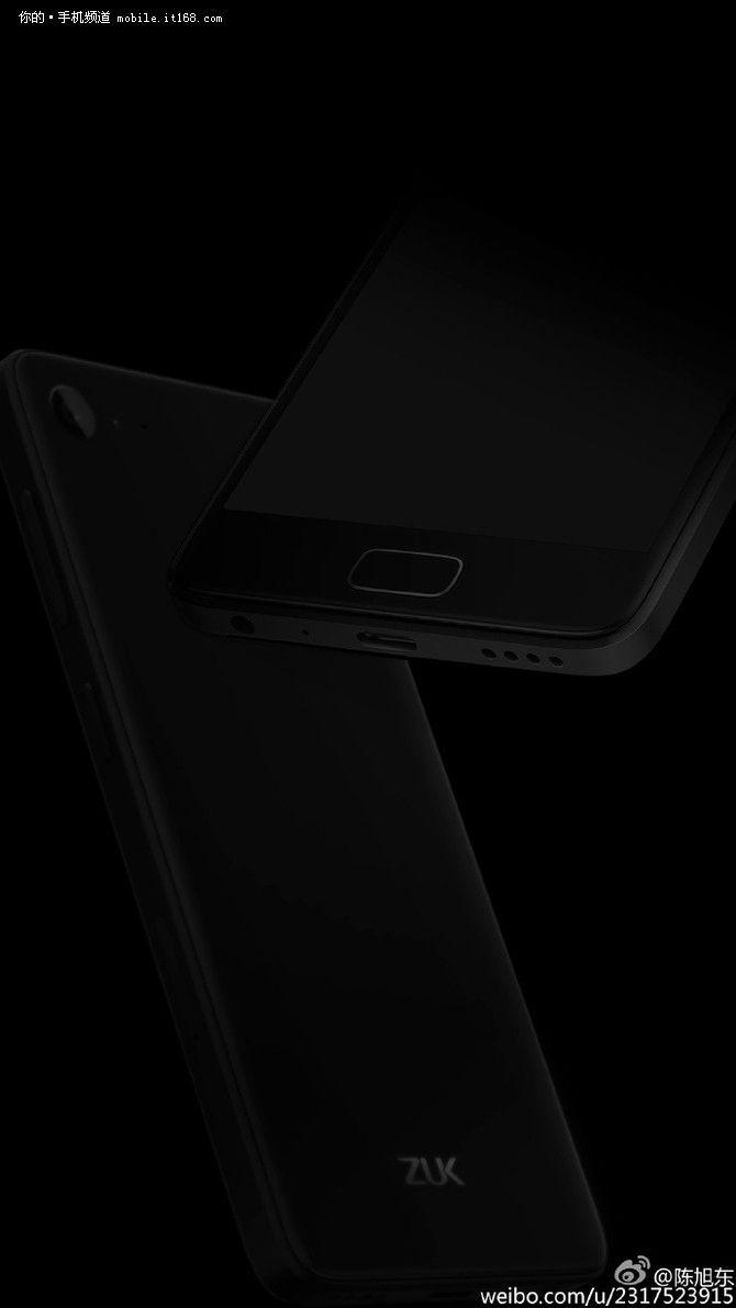 ZUK Z2 получит Helio X20, 4 Гб оперативной памяти и ценник не выше $230 – фото 2