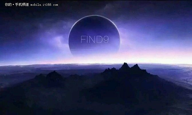 Oppo Find 9 (X9009) в модификации с Helio P10 протестировали в Geekbench – фото 1