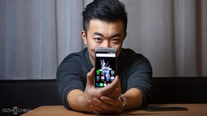 OnePlus X не получит преемника – фото 3