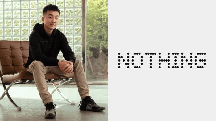 Google поверила в стартап бывшего топ-менеджера OnePlus – фото 1