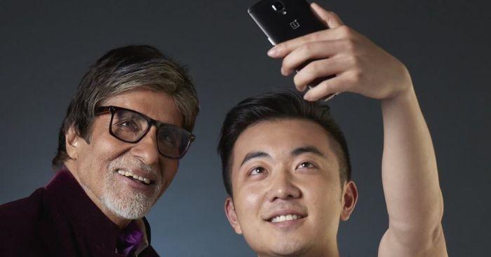 Карл Пей: OnePlus 5 самый успешный смартфон компании. Эффект «желе» дисплея — вы привыкнете к нему – фото 1