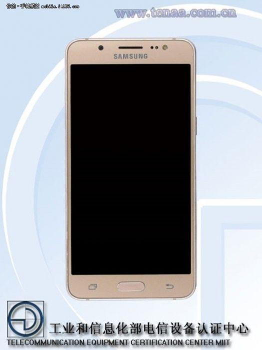 Опубликованы характеристики Samsung Galaxy J5 и J7 в модификации 2016 года – фото 2